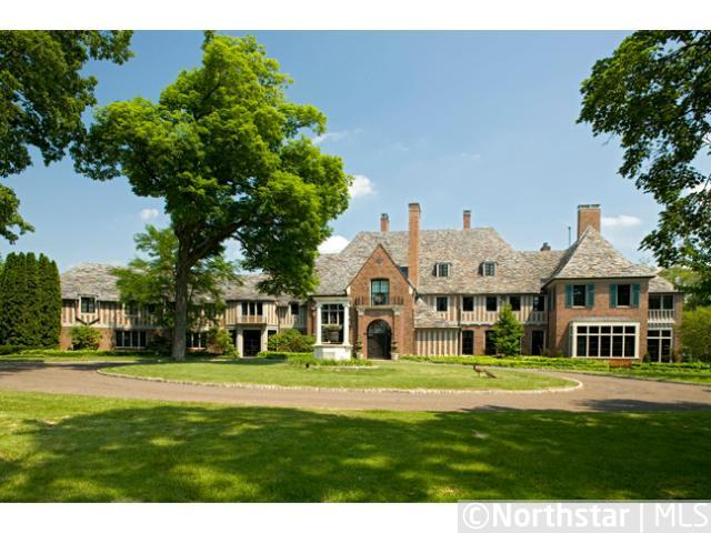 1400 Bracketts Point Road, Orono MN 55391 | Listing #: 4095375