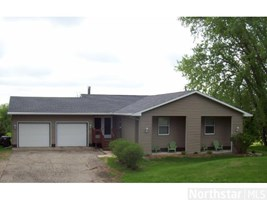 33385 Sibley Heights Lane Le Sueur MN 56058