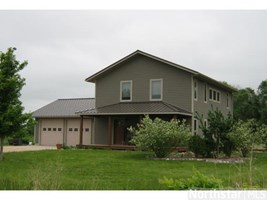 31840 356th St. Le Sueur MN 56058