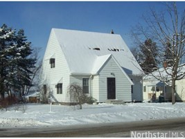 228 S 4th Street Le Sueur MN 56058
