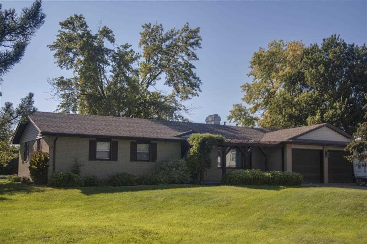 North Platte real estate for sale, real estate in 69101, North Platte, NE homes for sale.