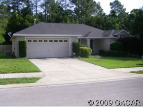 Nick Reed Bosshardt Realty Services properties in Gainesville for sale