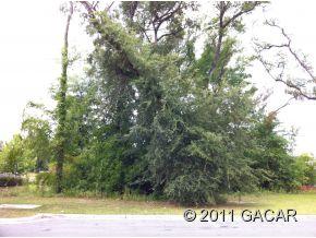 Gainesville Fl 32608 Real Estate. Gainesville Real Estate