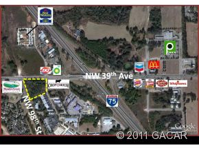 Gainesville real estate for sale, real estate in 32606, Gainesville homes for sale.