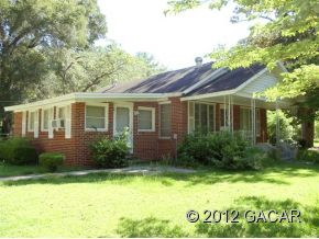Alachua real estate for sale, real estate in 32616, Gainesville homes for sale.