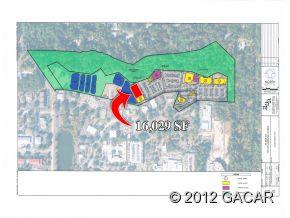 Gainesville Fl 32605 Real Estate. 200k-400k