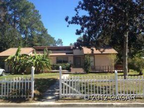 Gainesville real estate, Gainesville real estate updates