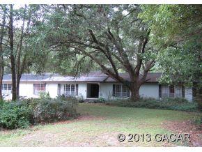 Gainesville Fl 32607 Real Estate. 200k-400k