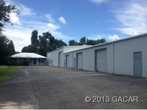 Real estate Gainesville, Real estate Alachua