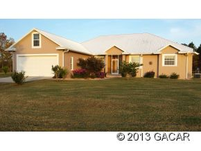 Alachua real estate for sale, real estate in 32615, Gainsville, FL homes for sale.