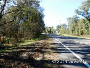 Alachua real estate, Gainesville real estate updates