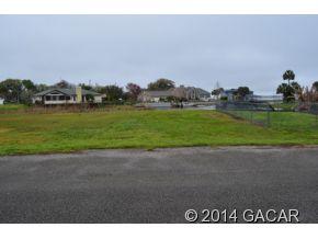 350005 real estate in Micanopy