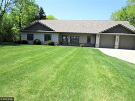 Lakeshore Property For Sale Southern Mn